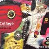 はと展「 PoCollage -はじまりの35- 」@谷中ボッサ