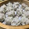 間違えて買った加熱用ホタテの活用法!! 旨味あふれる貝柱シウマイを作ったよ