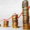 脱サラして投資家になりたい人は準備をしよう!確実に資産を増やすための方法。