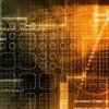 固定レート型の暗号通貨とは?その特徴や投資メリット、代表通貨について。