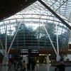 乗り継ぎ3時間で出来ることin クアラルンプール空港(マレーシア)