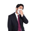 オススメの花粉症対策!