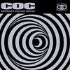 #0375) AMERICA'S VOLUME DEALER / CORROSION OF CONFORMITY 【2000年リリース】
