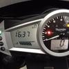 デイトナ675の走行距離が18,000kmに到達した&洗車した
