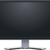 テレビ画面の保護&簡単掃除に