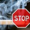 たばこ依存症との闘い、決意表明。ブログと歩む禁煙生活【禁煙1日目】
