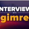 NEMコアディベロッパーgimreに対するインタビュー