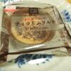 北海道でつくったティラミスタルト/キャラメルレアチーズタルト/栄屋乳業ベイクドチーズケーキ/駒ケ岳牧場レアチーズケーキ