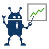 ロボットアドバイザーを始めたベンチャーが業績を順調に伸ばしている件