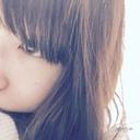 素敵な女の子になりたいんです*