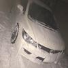 雪上における運転と取扱いの注意点について