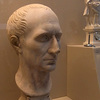 むかちん歴史⑤ユリウス・カエサル