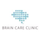 脳と心の健康を考える ブレインケアクリニック院長ブログ