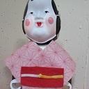 日本で唯一のひとり暮らしの     「老前整理®」