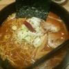 去年の今頃は札幌!そして本田毅さんの。。。