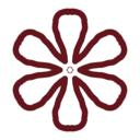 Shirokutsushitaのブログ