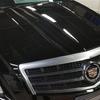 車 ボディーコーティング キャデラック/ATS luxury 磨き+フッ素樹脂結合型ボディコーティング