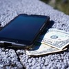 格安SIMへの移行10〜docomo解約金発生月にMNPした時の経費とその後の携帯代〜