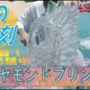ダイヤモンドプリンセス五日目、六日目 動画100~102