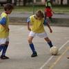 サッカーを通じて、大人の言うことを聞ける従順な人間を育てている…