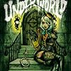 VAMPS「UNDERWORLD」