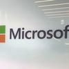 マイクロソフトに呼び出されたので、行ってきました。
