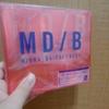 三浦大知 ベストアルバム「BEST」ファンクラブ限定版を購入しました^^