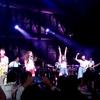 Little Glee Monster @ 河口湖ステラシアター