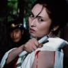 【映画】「修羅雪姫」(1973年) 観ました。(オススメ度★★★★☆)