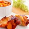 タイの鶏から揚げ・ガイトート