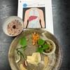 薬膳料理教室の巻