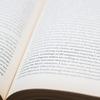 多くの人は知らない英語の原著(洋書)を買うメリット。グローバル社会で取り残されないために。