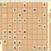 2013春 第71期名人戦七番勝負第2局 森内俊之名人vs羽生善治三冠