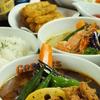 【オススメ5店】平岸・澄川(豊平区・南区)(北海道)にあるスープカレーが人気のお店