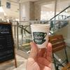 【横浜駅西口】ニュウマン横浜のラルフズコーヒーはテイクアウトで利用したいコーヒーショップ