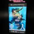 IMAX次世代レーザーで 「亜人」 見てきました 綾野剛かっこいい! ネタバレなし