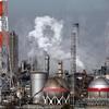 GPIFが新たなESG指数(グローバル環境株式指数)を公募