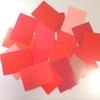 カラフルトリップ~色旅*RED~