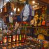 今、タイで人気のおもしろ寿司まで!プーケットの巨大ナイトマーケットの魅力をご紹介