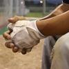 筋トレで野球が上手くなる8の理由