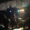 SuiseiNoboAz@酒田music factory
