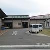 JA准組合員モニターで施設見学