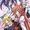 タユタマ -kiss on my deity-/Xbox360版