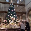 私の好きなツリー☆Angel Tree@Metropolitan museum
