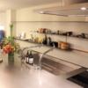 お料理好きに新しい発見がいっぱいの、ベジタリアン/ヴィーガン料理教室。