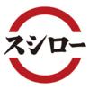 四国中央市内のアルバイト・バイト・パート求人情報(全48件)