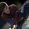 青春ドラマ色が強くなってるかな?:映画評「アメイジング・スパイダーマン」