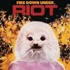 FIRE DOWN UNDER / RIOT