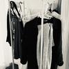 服を手放すタイミング。いつ処分すると手放しやすい?