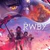 ジャンプするための溜めなのに面白い!「RWBY Volume4」感想